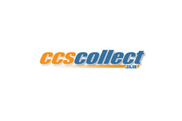 Marketplace Logo - CCSCollect.png