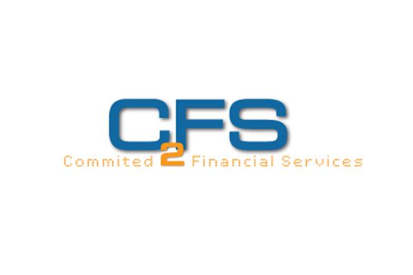 CFSCS