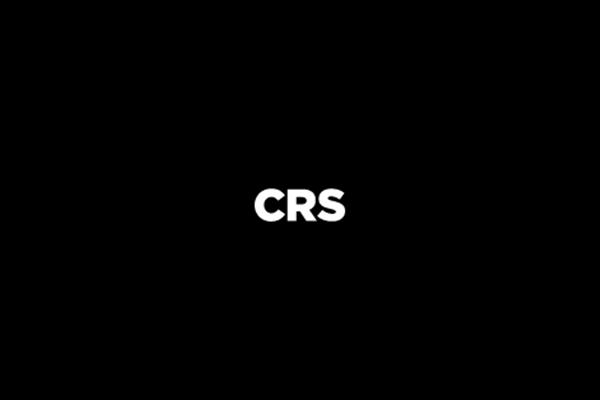 Marketplace Logo - CRS.png