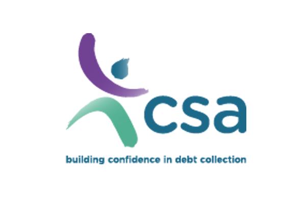 CSA - Credit Services Association