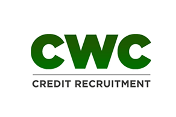 Marketplace Logo - CWC.png