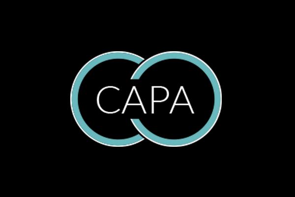 Marketplace Logo - Capa.png