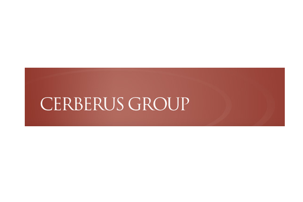 Marketplace Logo - Cerberus Group.png