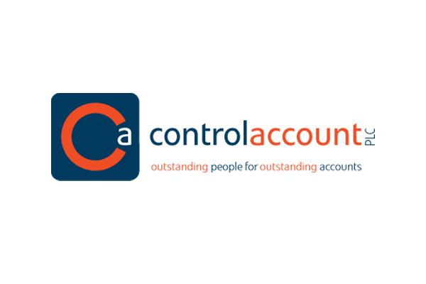 Controlaccount