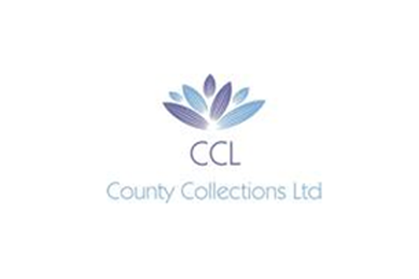 County Collections