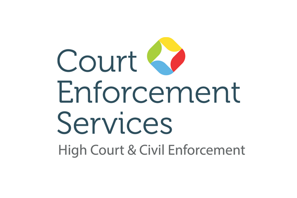 Marketplace Logo - Court Enforcement Services.png