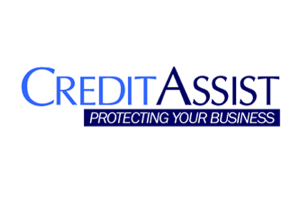 Credit Assist