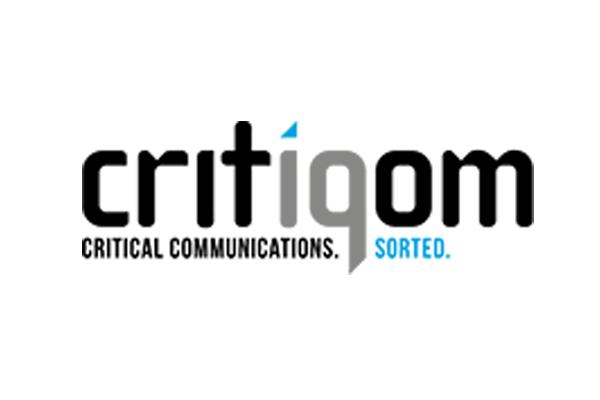Marketplace Logo - Critiqom.png