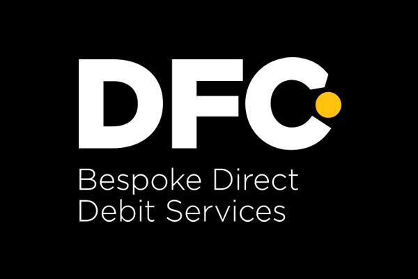 Marketplace Logo - DFC.png