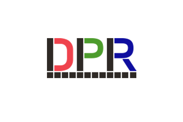 Marketplace Logo - DPR Consulting.png