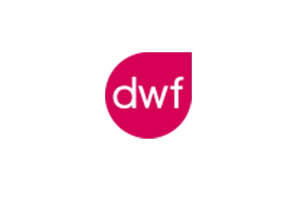 Marketplace Logo - DWF.png