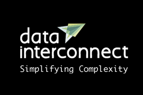 Data Interconnect
