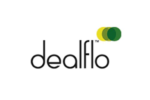 Marketplace Logo - Deaflo.png