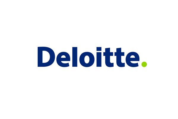 Marketplace Logo - Delloite.png