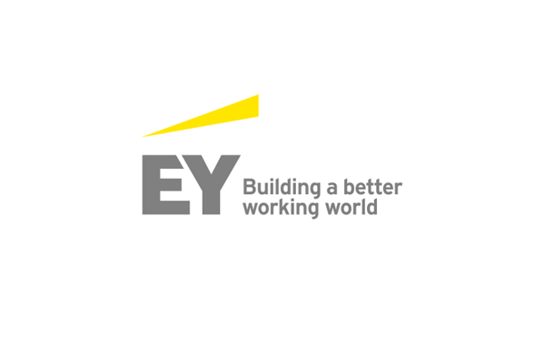 Marketplace Logo - EY.png