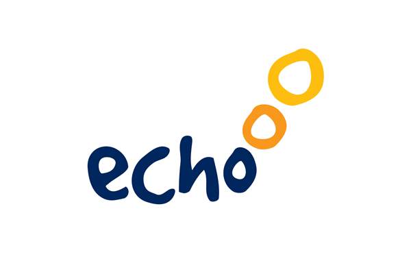 Marketplace Logo - Echo.png