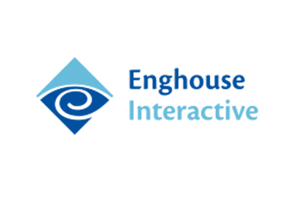 Marketplace Logo - Enghouse Interactive.png