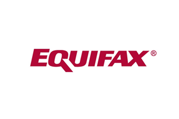 Marketplace Logo - Equifax.png