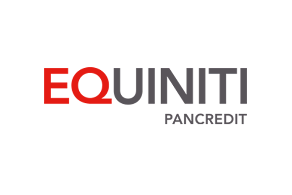 Equiniti Pancredit