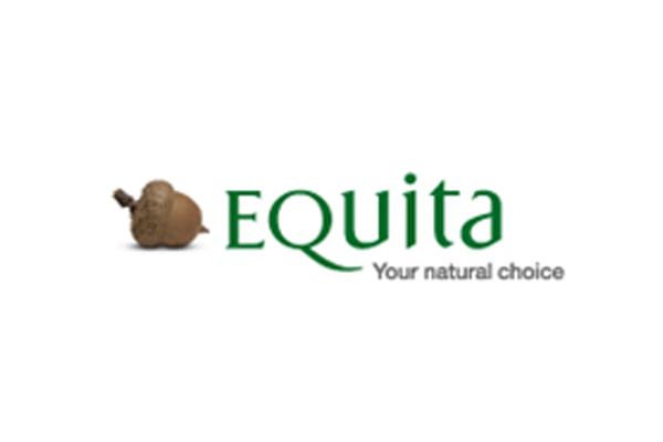 Marketplace Logo - Equita.png