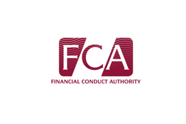 Marketplace Logo - FCA.png