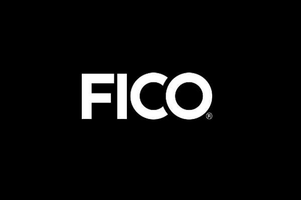 Marketplace Logo - FICO.png