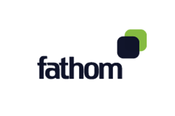 Marketplace Logo - Fathom Consulting.png