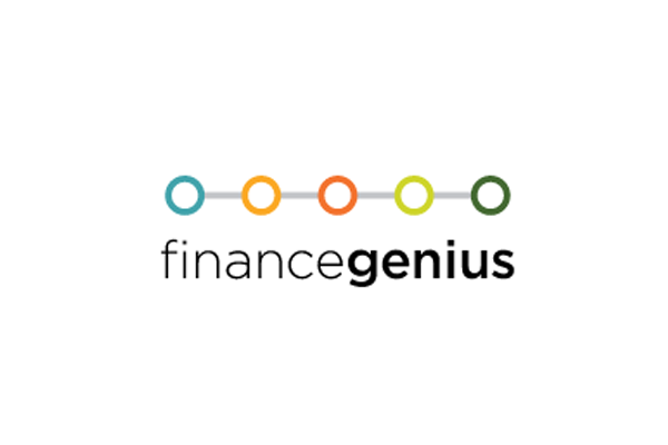 FinanceGenius