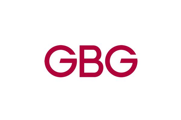 Marketplace Logo - GBG.png