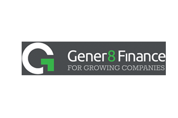Marketplace Logo - Gener8 Finance.png