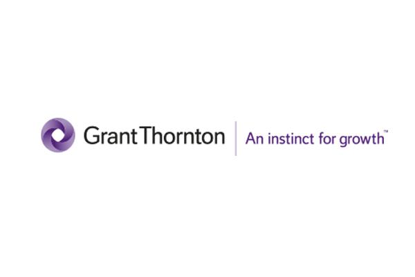 Marketplace Logo - Grant Thornton.png