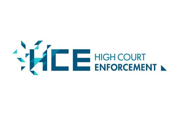Marketplace Logo - HCE Group.png