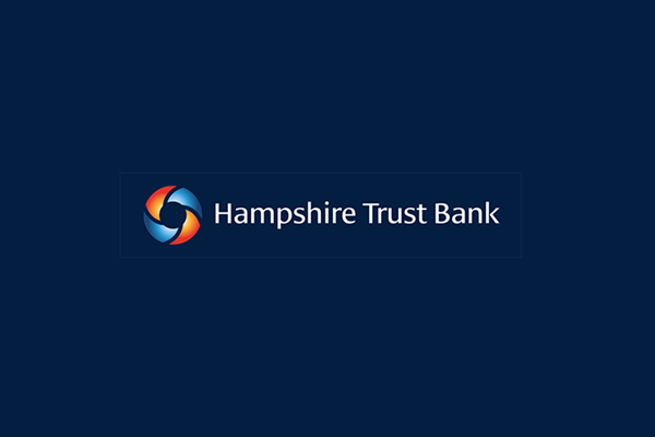 Marketplace Logo - Hampshire Trust Bank.png