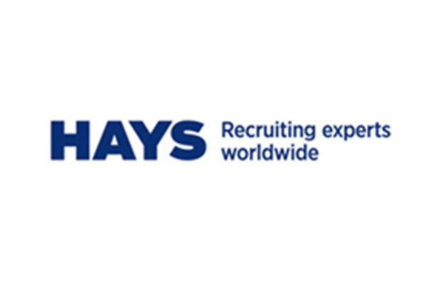 Credit Control, Warrington - HAYS