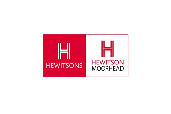 Hewitson Moorhead