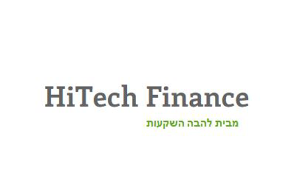 HiTech Finance