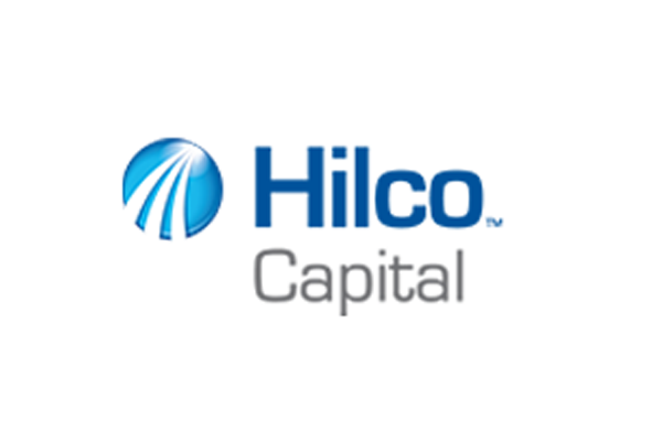 Marketplace Logo - Hilco Capital.png