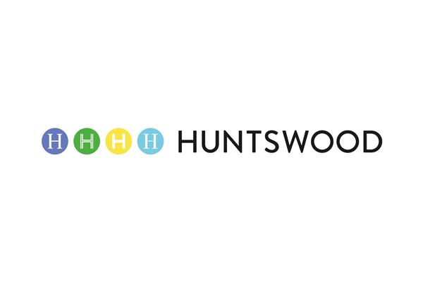 Marketplace Logo - Huntswood.PNG