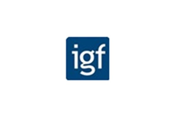 IGF Group