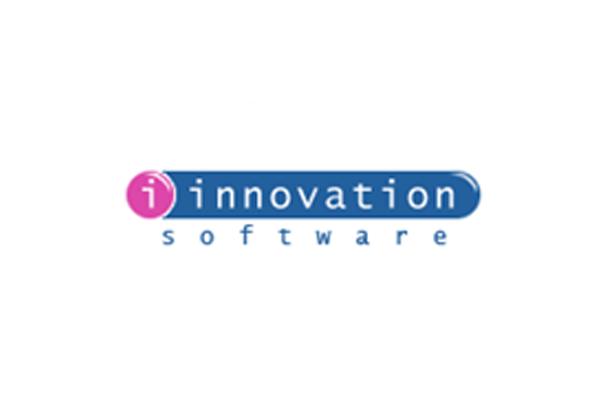 Marketplace Logo - Innovation Software.png