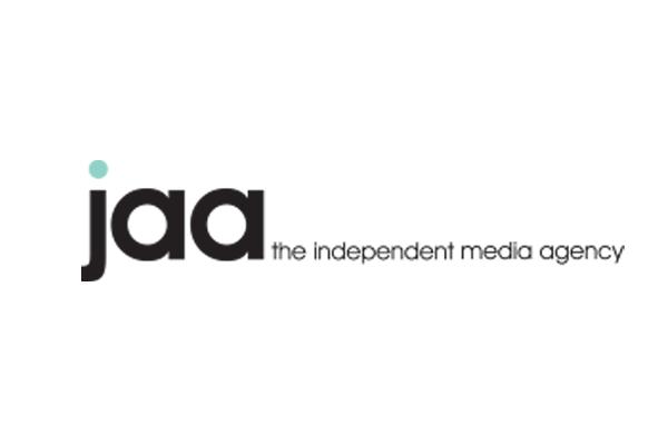 Marketplace Logo - JAA.png