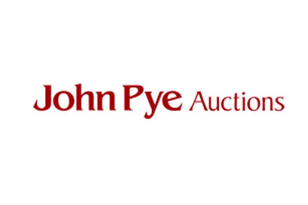 Marketplace Logo - John Pye Auctions.png