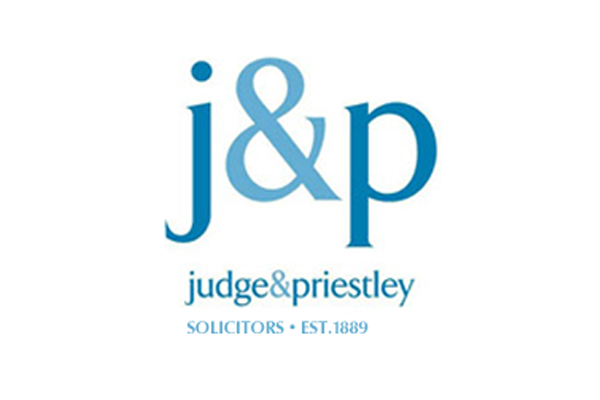 Marketplace Logo - Judge & Piestley Solicitors.png