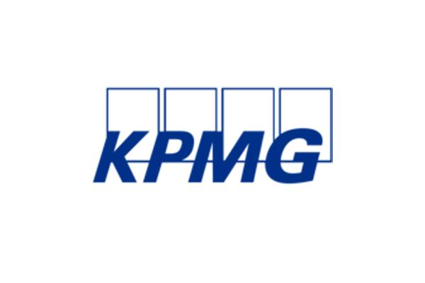 Marketplace Logo - KPMG.png