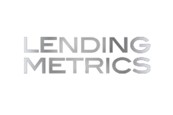 Marketplace Logo - LendingMetrics.png