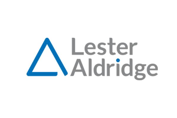 Lester Aldridge