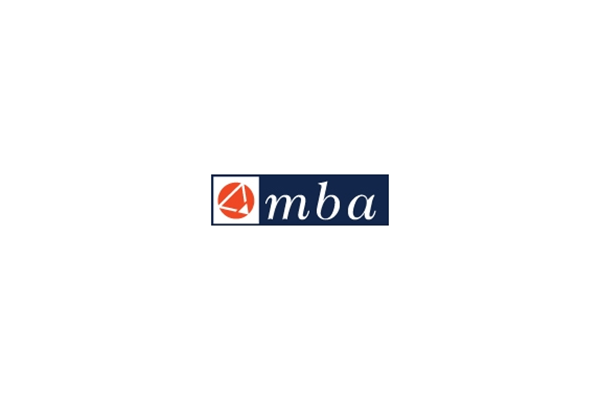 Marketplace Logo - MBA Group.png