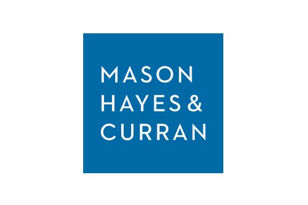 Mason Hayes & Curren