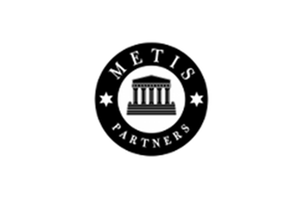Marketplace Logo - Metis Partners.png