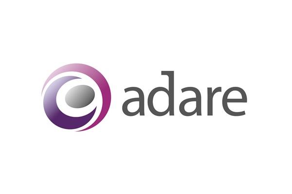 Adare Group